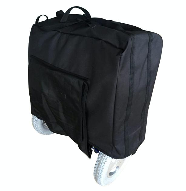 wheelchair travel bag