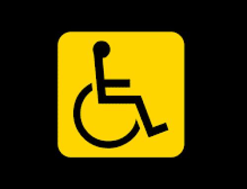 University Of Texas Develops Wheelchair Seat Pad That Prevents Sores